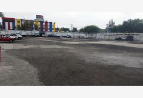 Foto de terreno comercial en venta en sn , valle gómez, cuauhtémoc, df / cdmx, 0 No. 01