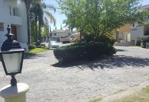 Foto de terreno comercial en venta en s/n , valle real, zapopan, jalisco, 5865019 No. 02
