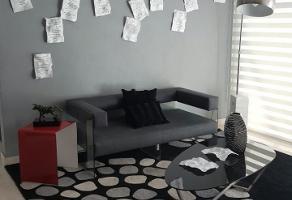 Foto de casa en condominio en venta en s/n , valle real, zapopan, jalisco, 5970875 No. 01