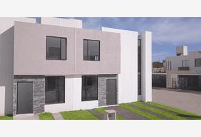 Foto de casa en venta en sn , valle sol, tulancingo de bravo, hidalgo, 0 No. 01
