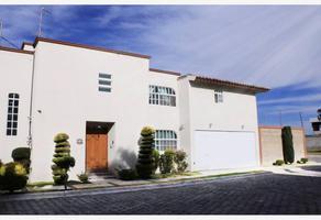 Foto de casa en venta en sn , valle sur, atlixco, puebla, 18301718 No. 01