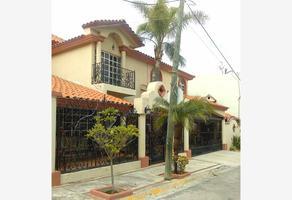 Foto de casa en venta en sn , valle torremolinos, guadalupe, nuevo león, 0 No. 01