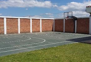 Foto de casa en venta en s/n , valle verde, tonalá, jalisco, 5867525 No. 01
