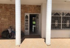 Foto de casa en venta en s/n , valle verde, tonalá, jalisco, 5867599 No. 01