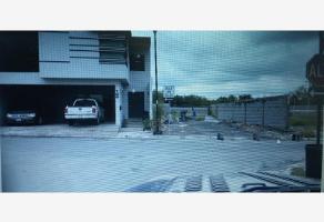 Foto de terreno habitacional en venta en s/n , valles de cristal, monterrey, nuevo león, 12605954 No. 01