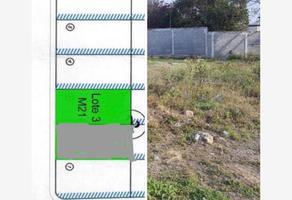 Foto de terreno habitacional en venta en s/n , valles de cristal, monterrey, nuevo león, 0 No. 01