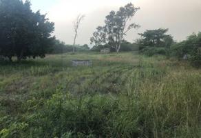 Foto de terreno habitacional en venta en s/n , valles de guadalupe, guadalupe, nuevo león, 19446985 No. 01