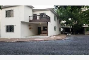 Foto de casa en venta en s/n , ventura de santa rosa, apodaca, nuevo león, 0 No. 01