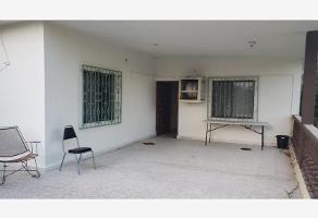 Foto de casa en venta en s/n , ventura de santa rosa, apodaca, nuevo león, 0 No. 03