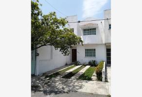 Foto de casa en venta en s/n , venustiano carranza, boca del río, veracruz de ignacio de la llave, 0 No. 01