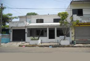Foto de casa en venta en sn , venustiano carranza, boca del río, veracruz de ignacio de la llave, 0 No. 01