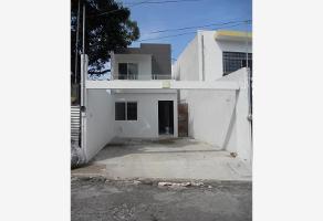 Foto de casa en venta en sn , veracruz centro, veracruz, veracruz de ignacio de la llave, 0 No. 01