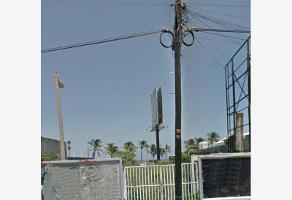 Foto de terreno habitacional en venta en sn , veracruz centro, veracruz, veracruz de ignacio de la llave, 0 No. 01