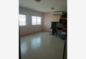 Foto de oficina en venta en sn , veracruz centro, veracruz, veracruz de ignacio de la llave, 19010404 No. 01