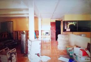 Foto de bodega en venta en sn , veracruz centro, veracruz, veracruz de ignacio de la llave, 19010408 No. 01