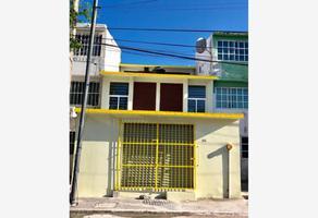Foto de local en venta en sn , veracruz centro, veracruz, veracruz de ignacio de la llave, 19073315 No. 01