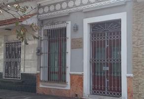 Foto de casa en venta en sn , veracruz centro, veracruz, veracruz de ignacio de la llave, 19264786 No. 01