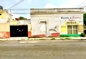 Foto de local en venta en sn , veracruz centro, veracruz, veracruz de ignacio de la llave, 19264809 No. 01