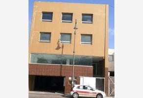 Foto de oficina en renta en sn , veracruz centro, veracruz, veracruz de ignacio de la llave, 0 No. 01