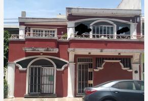 Foto de oficina en venta en sn , veracruz centro, veracruz, veracruz de ignacio de la llave, 0 No. 01