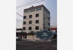 Foto de departamento en venta en sn , veracruz centro, veracruz, veracruz de ignacio de la llave, 0 No. 01