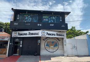 Foto de bodega en venta en sn , veracruz centro, veracruz, veracruz de ignacio de la llave, 0 No. 01