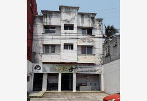 Foto de edificio en venta en sn , veracruz centro, veracruz, veracruz de ignacio de la llave, 0 No. 01