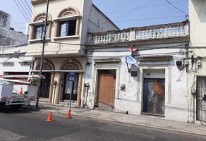 Foto de terreno habitacional en venta en s/n , veracruz centro, veracruz, veracruz de ignacio de la llave, 0 No. 01