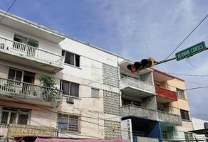 Foto de departamento en venta en s/n , veracruz centro, veracruz, veracruz de ignacio de la llave, 0 No. 01