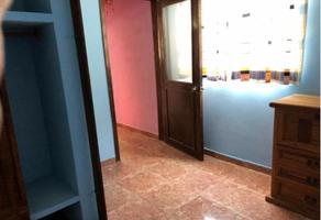 Foto de casa en venta en s/n , veracruz centro, veracruz, veracruz de ignacio de la llave, 0 No. 01