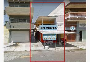 Foto de local en venta en sn , veracruz centro, veracruz, veracruz de ignacio de la llave, 0 No. 01