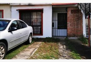 Foto de casa en venta en sn , veracruz, veracruz, veracruz de ignacio de la llave, 0 No. 01