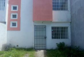Foto de casa en venta en sn , veracruz, veracruz, veracruz de ignacio de la llave, 19383709 No. 01