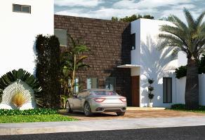 Foto de casa en venta en s/n , verde limón conkal, conkal, yucatán, 14533051 No. 01