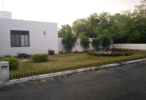 Foto de casa en venta en s/n , verde limón conkal, conkal, yucatán, 14557204 No. 18