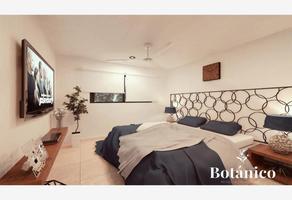 Foto de casa en venta en s/n , verde limón conkal, conkal, yucatán, 17052360 No. 02