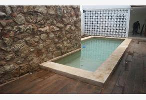 Foto de casa en venta en s/n , conkal, conkal, yucatán, 17333633 No. 01
