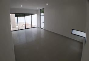 Foto de casa en venta en s/n , verde limón conkal, conkal, yucatán, 9954602 No. 02