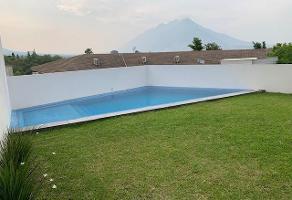 Foto de casa en venta en s/n , veredalta, san pedro garza garcía, nuevo león, 10052277 No. 04