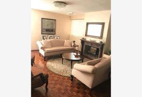 Foto de casa en venta en s/n , veredalta, san pedro garza garcía, nuevo león, 11683747 No. 04
