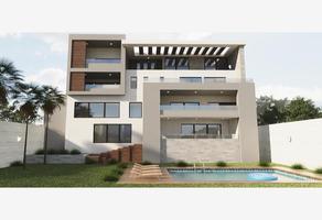 Foto de casa en venta en s/n , veredalta, san pedro garza garcía, nuevo león, 15123885 No. 01