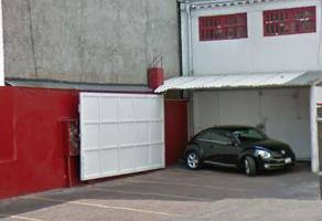 Foto de terreno habitacional en venta en s/n , veronica anzures, miguel hidalgo, df / cdmx, 0 No. 01
