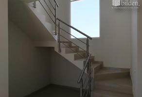 Foto de casa en venta en s/n , victoria de durango centro, durango, durango, 0 No. 03