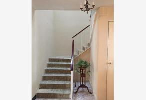 Foto de casa en venta en s/n , victoria de durango centro, durango, durango, 15123125 No. 01