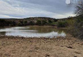 Foto de rancho en venta en s/n , victoria de durango centro, durango, durango, 15125313 No. 01