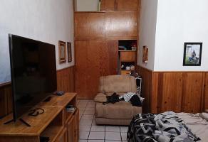 Foto de casa en venta en s/n , victoria de durango centro, durango, durango, 15125637 No. 01