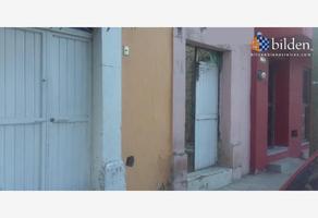 Foto de terreno habitacional en venta en sn , victoria de durango centro, durango, durango, 19020402 No. 01
