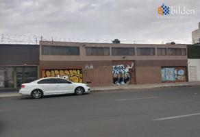Foto de casa en renta en sn , victoria de durango centro, durango, durango, 19115151 No. 01