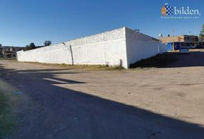 Foto de terreno comercial en renta en s/n , victoria de durango centro, durango, durango, 0 No. 01