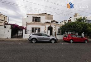Foto de casa en renta en sn , victoria de durango centro, durango, durango, 0 No. 01